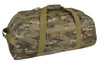 Multicam OCP Convertible Duffle/Backpack