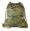 Multicam OCP ELITE Drawstring Backpack