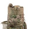 Multicam OCP Cargo Rucksack