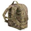 Multicam OCP Molle Backpack