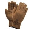 Coyote Brown G.I. Glove Liner