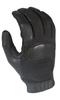 Black Combat Glove by HWI Gear