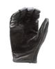 Black Berry Compliant Light Duty Utility Glove By HWI Gear
