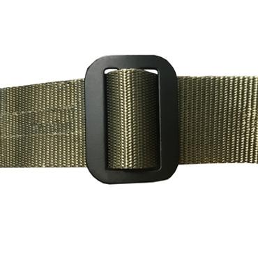 Tan 499 Military Riggers Belt