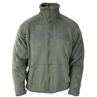 Foliage Gen III Fleece Liner (For APECS Parka)