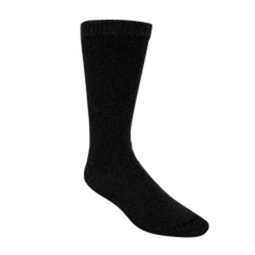 WIGWAM S8001 Combat Boot 2 Pack Socks