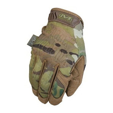 Mechanix Wear Original Multicam OCP Gloves