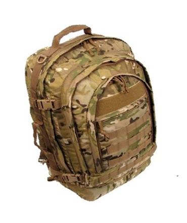Multicam OCP Bug Out Bag