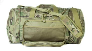 Multicam OCP Locker Bag