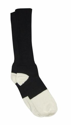 Jeffries Health Socks - Crew