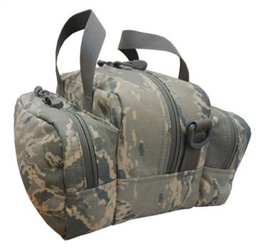 ABU All Purpose Bag