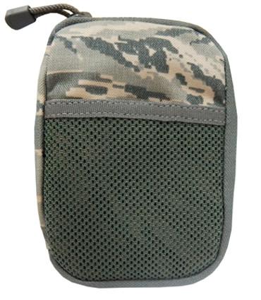 ABU Mini Pocket Organizer