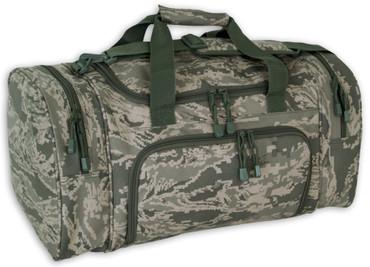 ABU Locker Bag