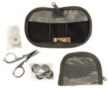 ABU Sewing Kit