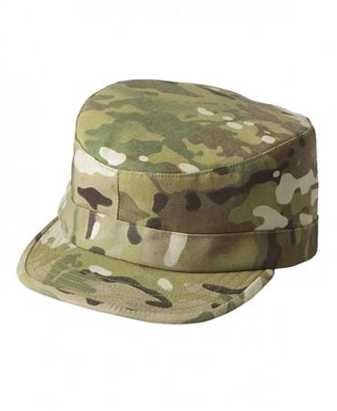 Multicam OCP Patrol Cap (US Made)