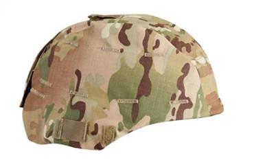 Propper Multicam Helmet Cover for MICH Helmet