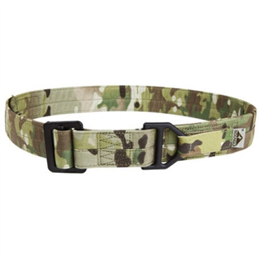 Multicam OCP Riggers Belt