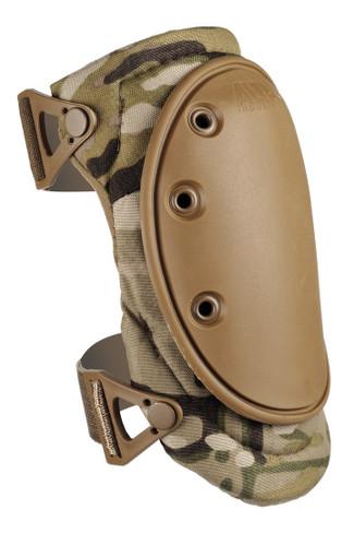 Alta Tactical Knee Pads - Multicam OCP