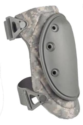 Alta Tactical Knee Pads - Universal ACU