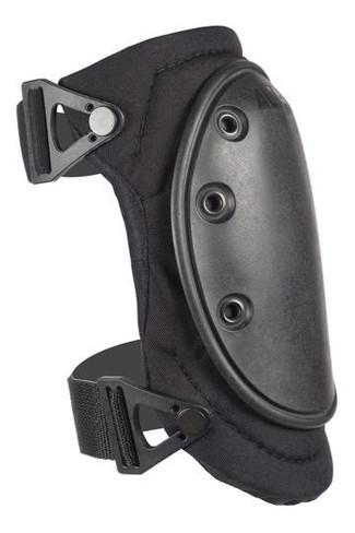 Alta Tactical Knee Pads - Black