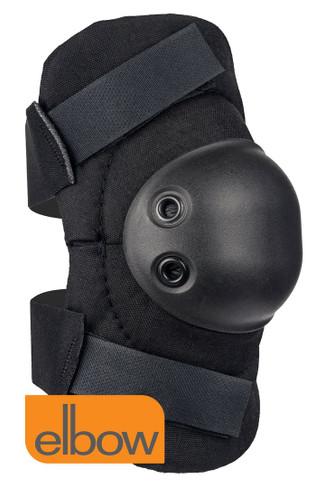 Alta Tactical Elbow Pads - Black