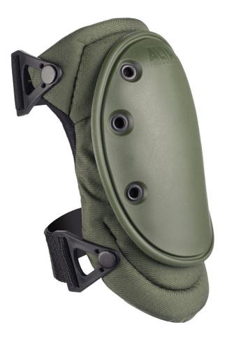 Alta Tactical Knee Pads - Olive Drab
