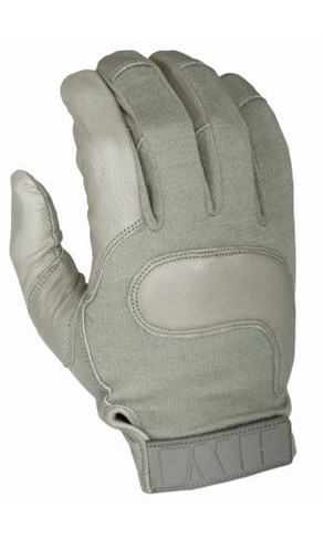 Freedom Green Combat Glove by HWI Gear