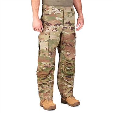 OCP Improved Hot Weather Combat Uniform (IHWCU) Trouser