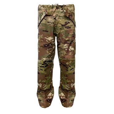 Barricade APECS OCP Trouser