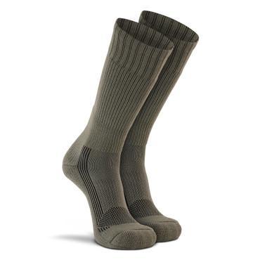 Foliage Tactical Boot Lightweight Mid-Calf Sock By Fox River Socks