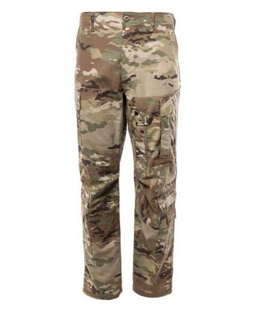 OCP A2CU 2 Piece Flight Suit Trouser