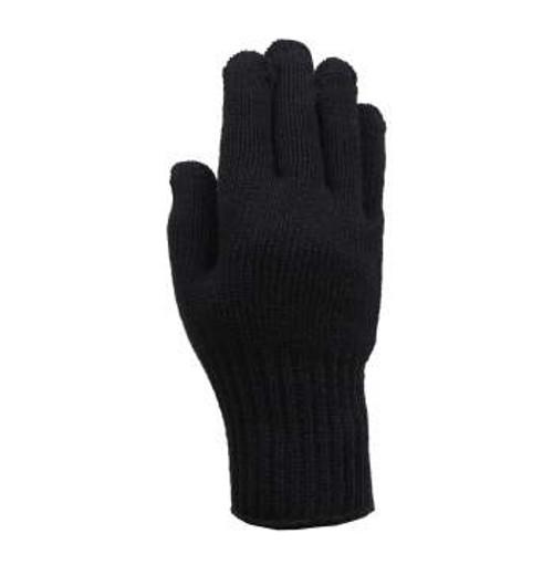 Black G.I. Glove Liner