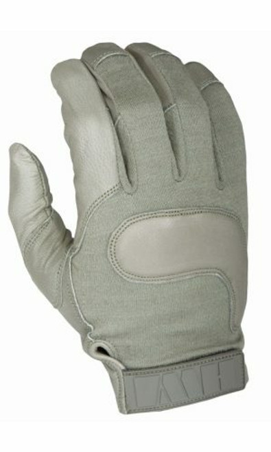 Freedom Green Berry Compliant Combat Glove by HWI Gear