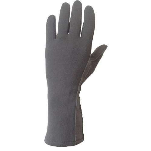 Foliage Berry Compliant Summer Flyers Glove By HWI Gear