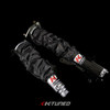 Coilover Covers
