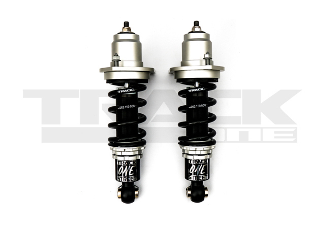 Street Coilovers Mazda RX-8 (03-08)