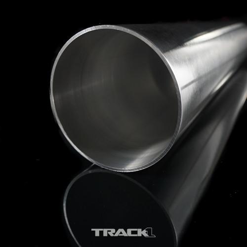 Aluminum Tubing - Straight