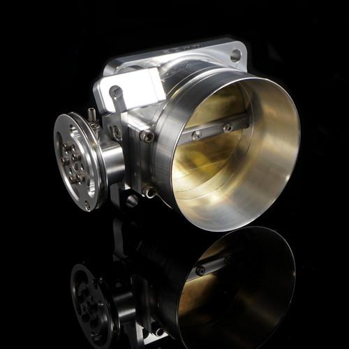 90mm Domestic Throttle Body