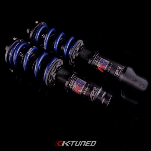 K2-Circuit EG/DC2/EK