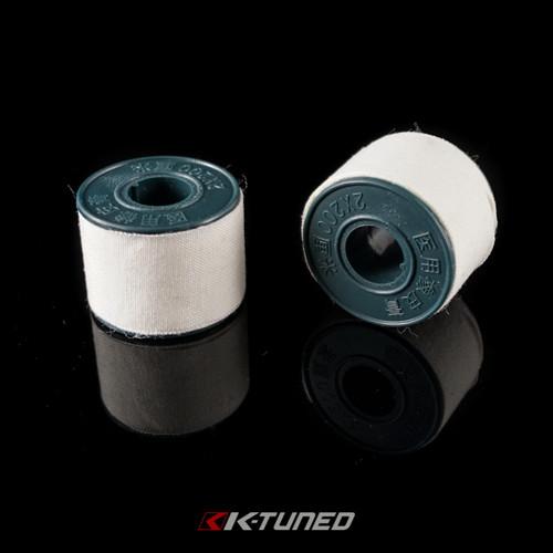 White Clean Cut Tape