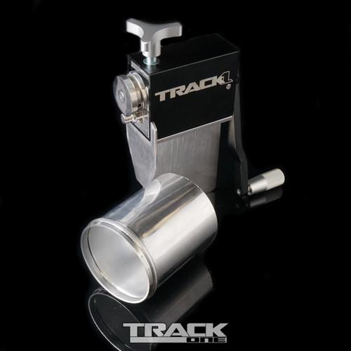 TrackOne Beadroller