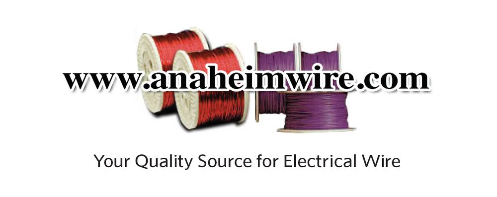 Anaheim Wire Products Online