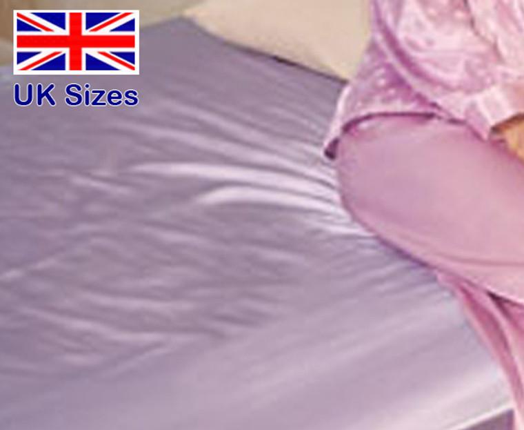 Easy Slide Sheet - UK Sizes