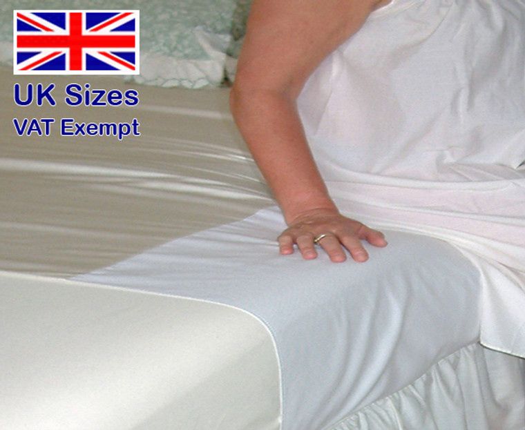 Easy Sit and Slide Travel Sheet (VAT Exempted)
