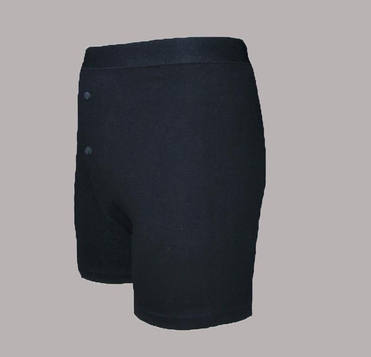 Men's Padded Boxer Short (VAT Exempted)