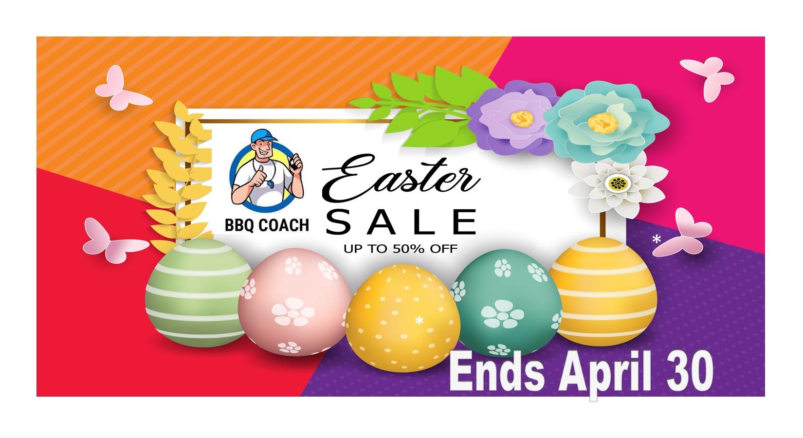 bbq-coach-easter-sale.jpg