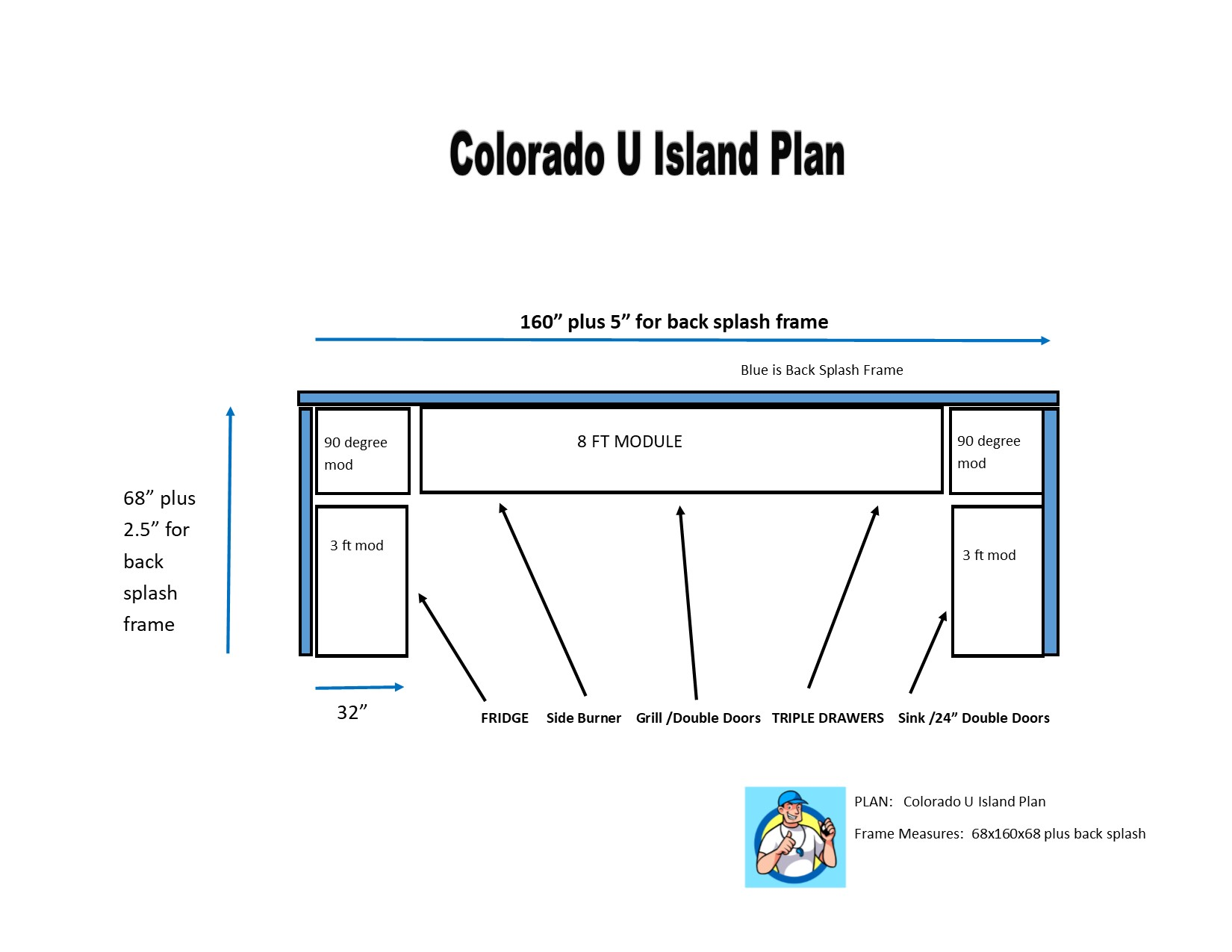 colorado-u-island-plan.jpg