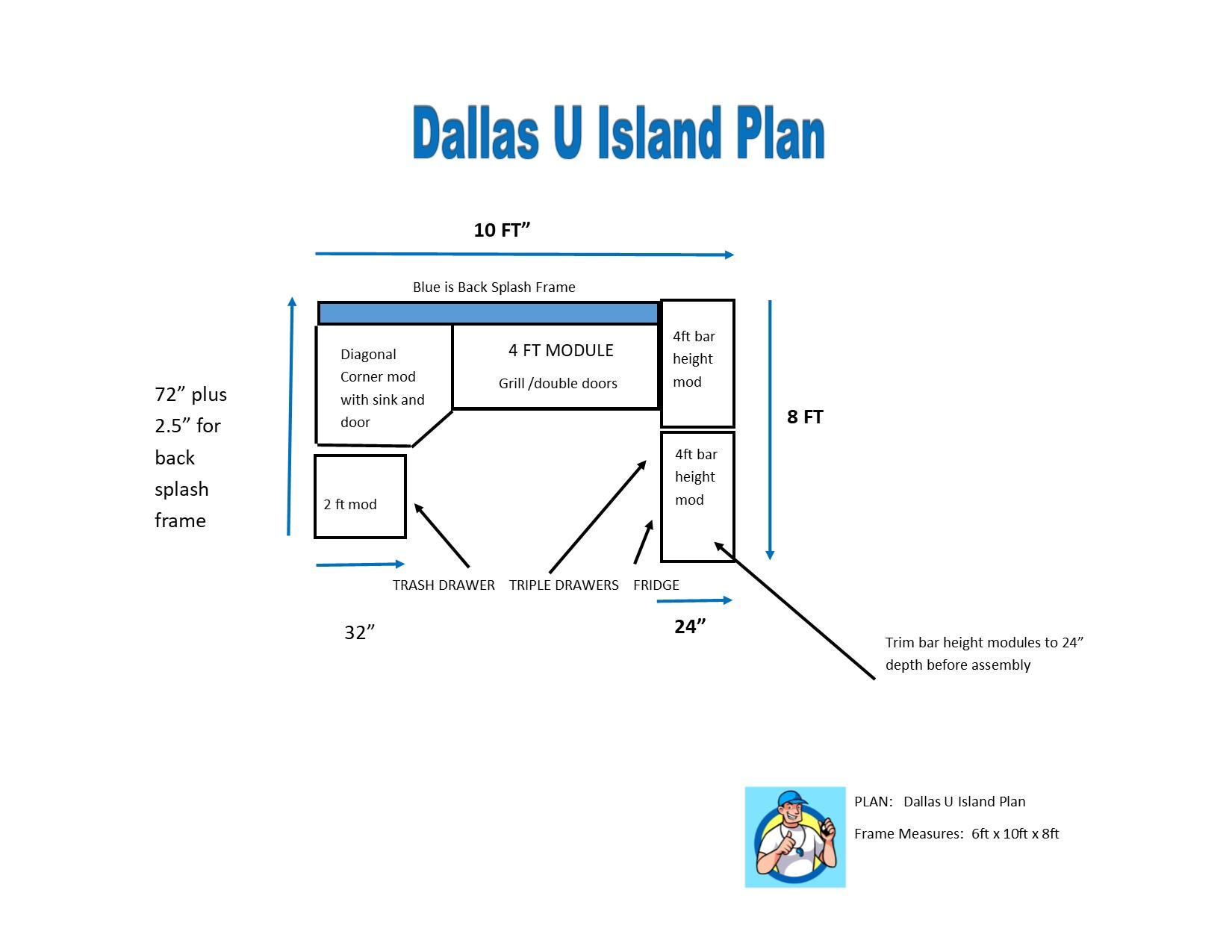 dallas-u-island-plan.jpg