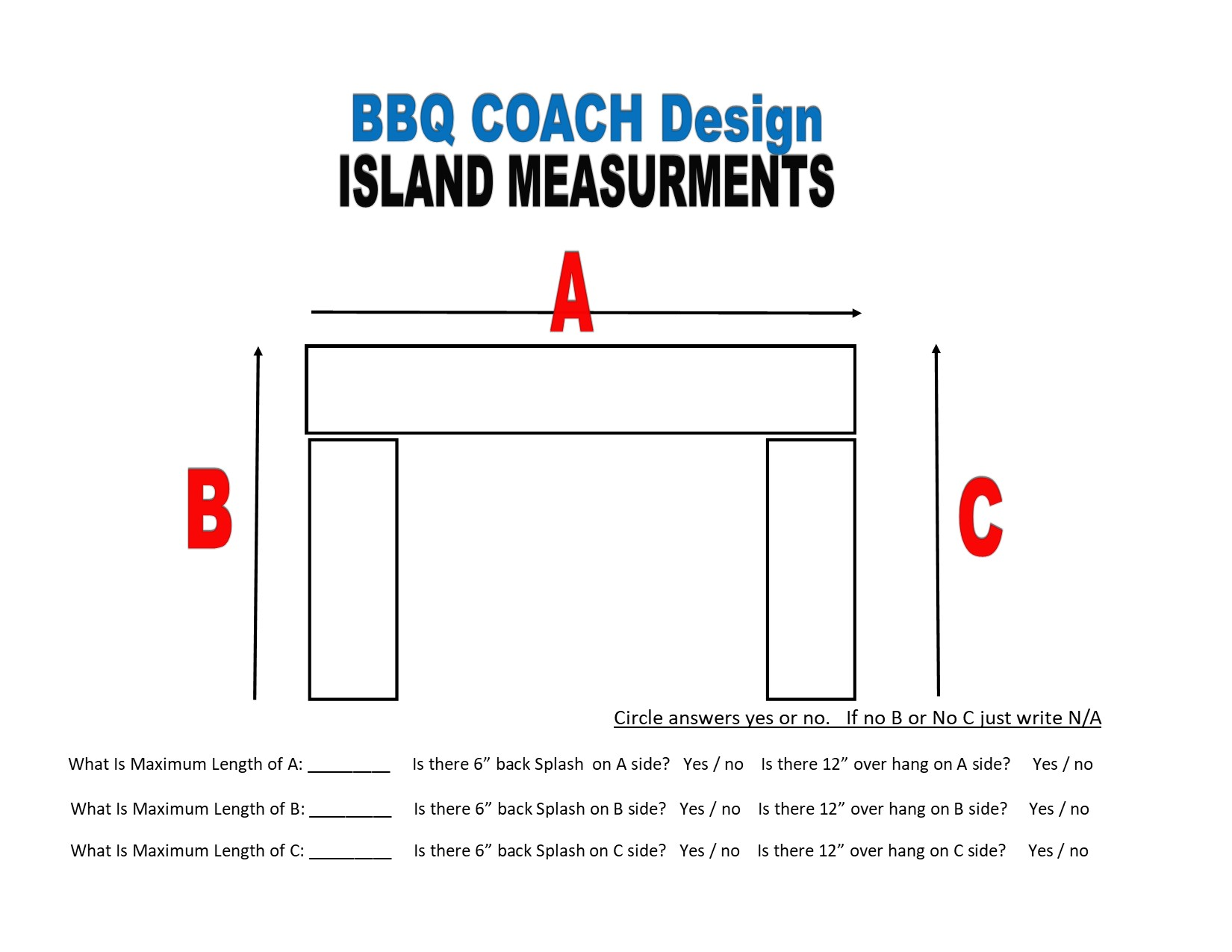 island-design-measurements.jpg