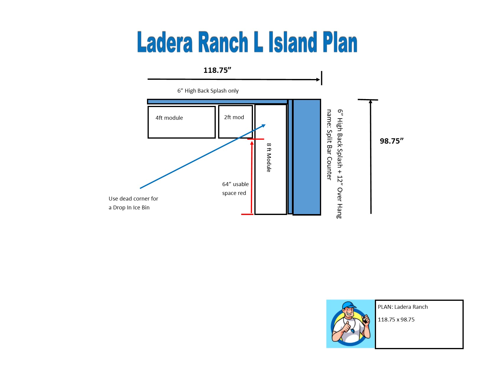 ladera-ranch-l-island-plan.jpg